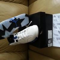 jordan shoes X 2