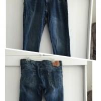 Levi's Jeans x2 牛仔褲兩條