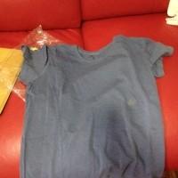 T shirt 1 pc