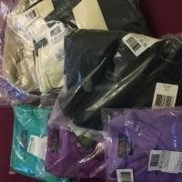 Ralph Lauren Clothes  6 pieces