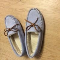 Lady shoes x1