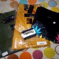 CLOTHING - ARSNL