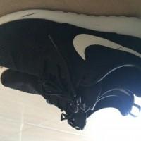 Nike ROSHERUN shose