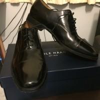 Shoe X 1
