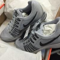 Nike LunarSpider Flash