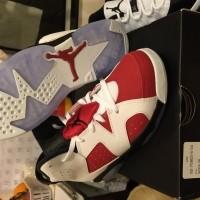 jordan shoes X 1 boy size