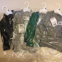 Boy clothes x 4pcs