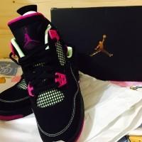 Shoes x1Air jordan 4