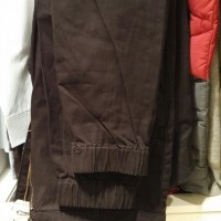 Pants x1