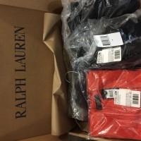 clothes x 5pcs