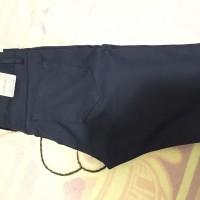 Chino pants x 1