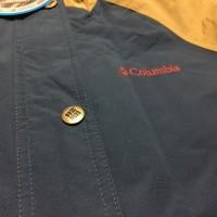Columbia jacket x 3