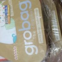 Babycurls  Sleeping Bags x 2