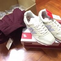 Shoes X 1Dress X 1