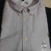 Shirt x 3.